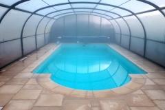 auranne-piscine1
