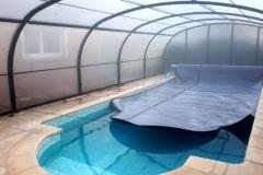 auranne-piscine2