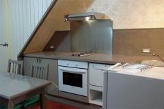 chez-louise-cuisine-2