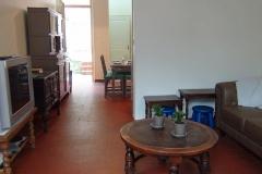 chez-louise-salon-cuisine