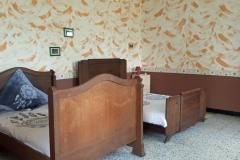 gite-a-la-ferme-chambre1_2