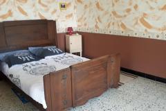 gite-a-la-ferme-chambre1_3