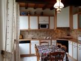 moulin-chigny-cuisine-02.jpg