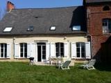 moulin-chigny-jardin-01.jpg