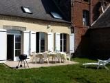 moulin-chigny-jardin-02.jpg