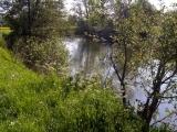moulin-chigny-riviere.jpg