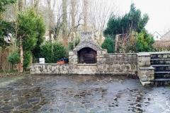 barbecue-et-terrasse