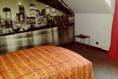 chambre-1-lit-double