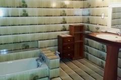 salle-de-bain-RDC-la-neuville-les-dorengt
