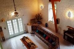 salle-de-reception-vue-de-la-mezzanine--les-peupliers(3)