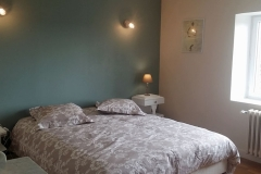 chambre_143650
