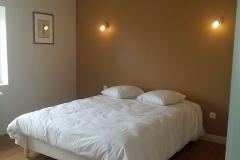 chambre_143853