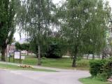 village-003