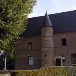 La Maison Du Prévôt – 02830 Saint-Michel en Thiérache