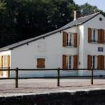 Les Roseaux – 02120 Tupigny