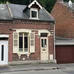Chez Louise - 02120 Guise