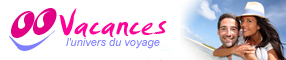 Locations vacances en France